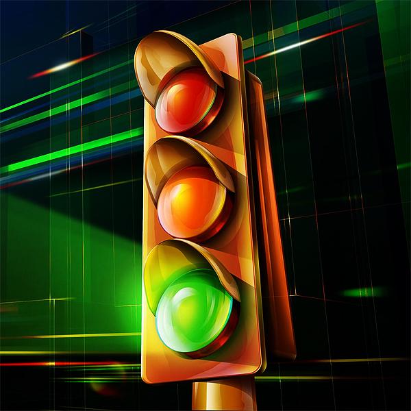O Firmie Green Light Sygnalizacja świetlna Energetyka